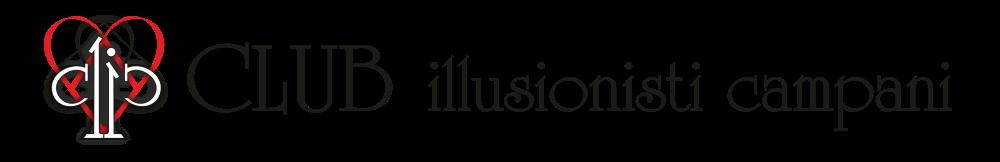 CliC – Club Illusionisti Campani – Associazione Prestigiatori Campani