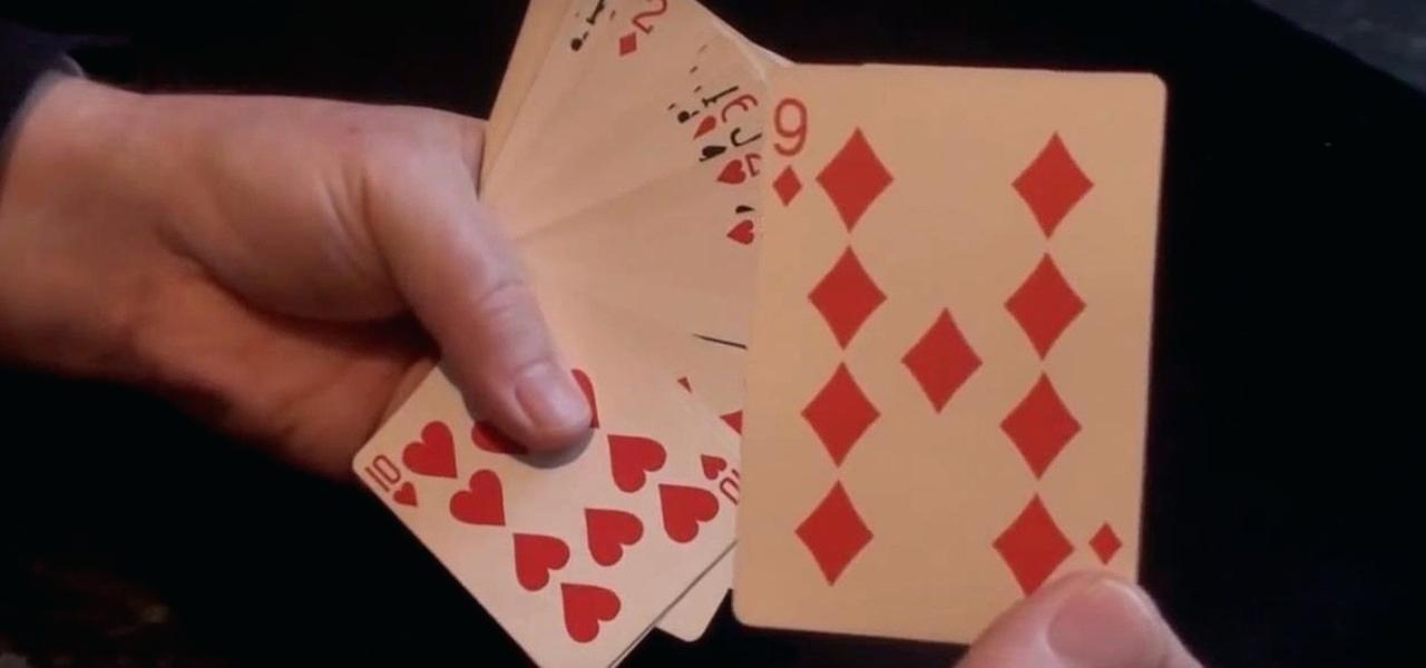 Clic Club Illusionisti Campani Associazione Prestigiatori